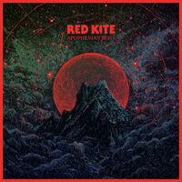 Red Kite - Apophenian Bliss (Blue) [Colored Vinyl]