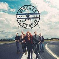 Celtic Thunder - Wynonna & The Big Noise