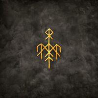 Wardruna - Runaljod Ragnarok [Vinyl]