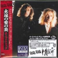 Cheap Trick - Cheap Trick [Import Limited Edition]
