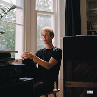 Tom Odell - Jubilee Road [LP]