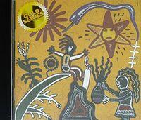 Midnight Oil - Earth & Sun & Moon (Gold Series) (Aus)