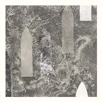 Pcm - Attraverso [Clear Vinyl] [180 Gram]