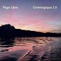 Pago Libre - Cinemagique 2.0