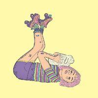 Beach Bunny - Honeymoon [Color LP]