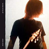 Steven Wilson - Get All You Deserve [2CD+Blu-ray