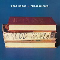 Redd Kross - Phaseshifter [Limited Edition LP]