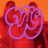 Vag - Vardslosa Dar (Purple Vinyl)