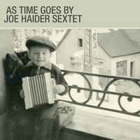 As Time Goes By / Various - As Time Goes By