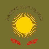 The 13th Floor Elevators - Easter Everywhere [LP]