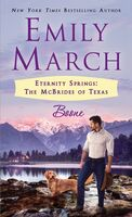 March, Emily - Boone: Eternity Springs: The McBrides of Texas