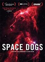 Space Dogs - Space Dogs