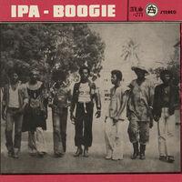 Ipa-Boogie - Ipa-Boogie