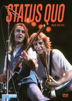 Status Quo: Inside 1968-19791 - Status Quo: Inside