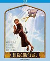 In God We Trust (1980) - In God We Trust