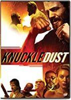 Knuckledust - Knuckledust