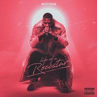 Roccstar - Life Of A Roccstar
