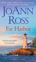 Ross, Joann - Far Harbor: A Coldwater Cove Novel