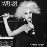 Missing Persons - Rhyme & Reason (2021 Remastered & Expanded Edition)