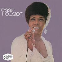 Cissy Houston - Cissy Houston (Mod)