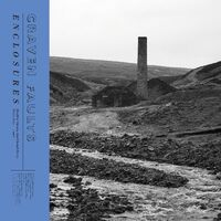 Craven Faults - Enclosures [Download Included]