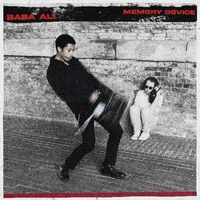 Baba Ali - Memory Device [Download Included]