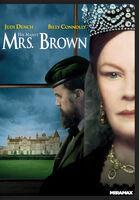 Mrs. Brown - Mrs. Brown / (Full Amar Dol Sub)