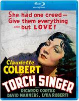 Torch Singer (1933) - Torch Singer (1933)