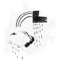 Damien Jurado - In The Shape Of A Storm [LP]