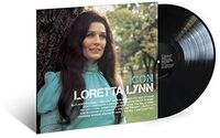 Loretta Lynn - Icon