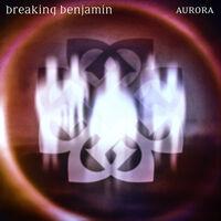 Breaking Benjamin - Aurora [LP]