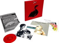 Depeche Mode - Speak & Spell - The 12 Singles Collection (incl. 7)
