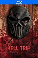Hell Trip - Hell Trip