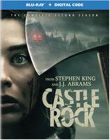 Castle Rock: Season 2 - Castle Rock: Season 2 / (Digc)