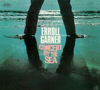 Erroll Garner - Concert By The Sea[Limited Digipak With Bonus Tracks]