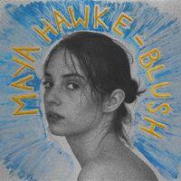 Maya Hawke - Blush