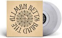 The Allman Betts Band - Down To The River (Uk)