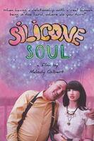 Silicone Soul - Silicone Soul