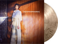 Hooverphonic - Reflection (Smoke Colored Vinyl) [Colored Vinyl] [Limited Edition]