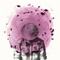 Peter Broderick - Blackberry [Clear Vinyl] (Purp) [Indie Exclusive]