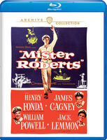 Mister Roberts - Mister Roberts