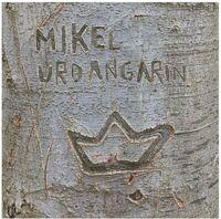 Mikel Urdangarin - Izurdeen Lekua