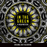 Grace McLean - In the Green (Original Cast Recording)