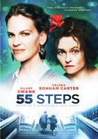 55 Steps [Movie] - 55 Steps