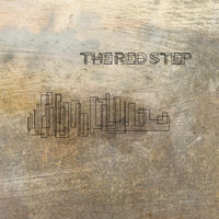 Red Step - The Red Stop