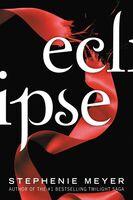 Stephenie Meyer - Eclipse (Ppbk) (Ser)