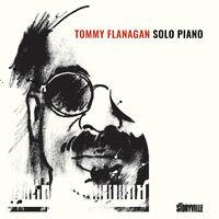 Solo Piano / Various - Solo Piano / Various