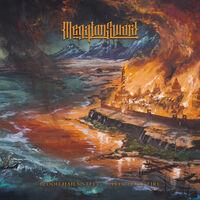 Megaton Sword - Blood Hails Steel: Steel Hails Fire