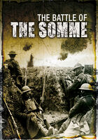 Battle Of The Somme - Battle Of The Somme / (Mod)