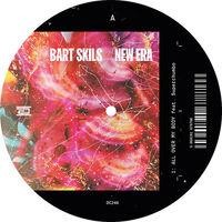 Bart Skils - New Era (Ep)